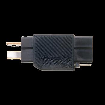 Электронный ключ Arm-V для проводки страйкбольного привода