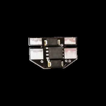 Электронный ключ Arm-V one для проводки страйкбольного привода
